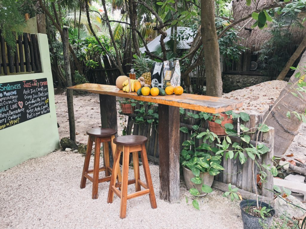 Where to Eat in Tulum | Tulum Restaurant Guide