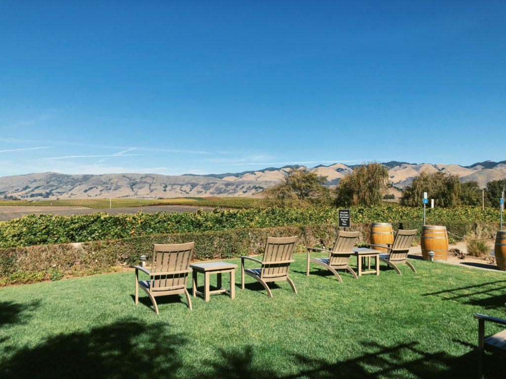 How to Spend One Weekend in San Luis Obispo