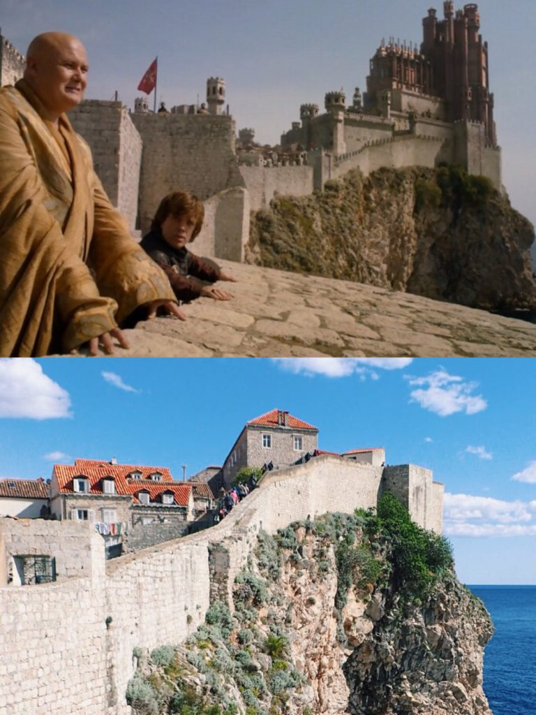 Game of Thrones - Wikipedia