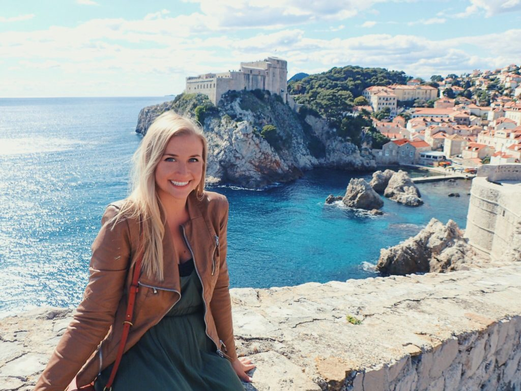 The Ultimate Guide to 2 Weeks in Croatia
