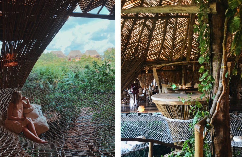 Foodie S Guide To Tulum The Best Restaurants In Tulum Mexico