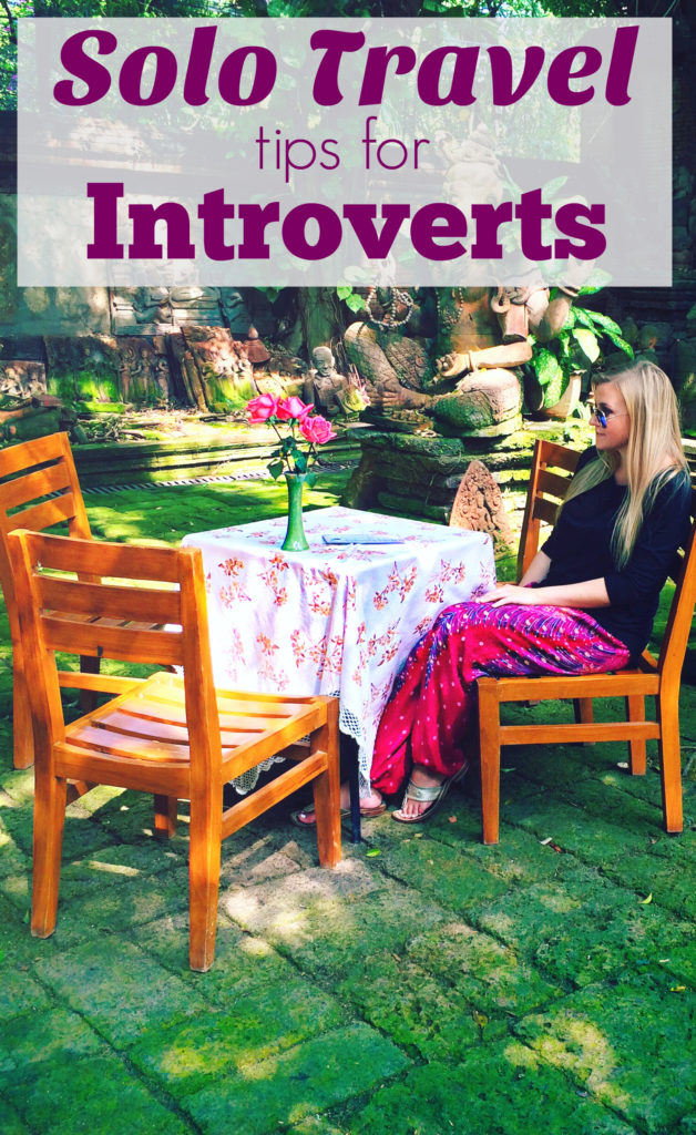 solo-travel-tips-for-introverts