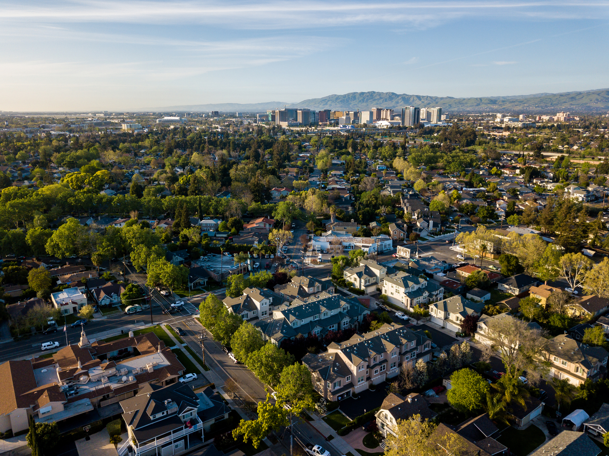 One Day San Jose Itinerary How To Spend One Perfect Day In San Jose